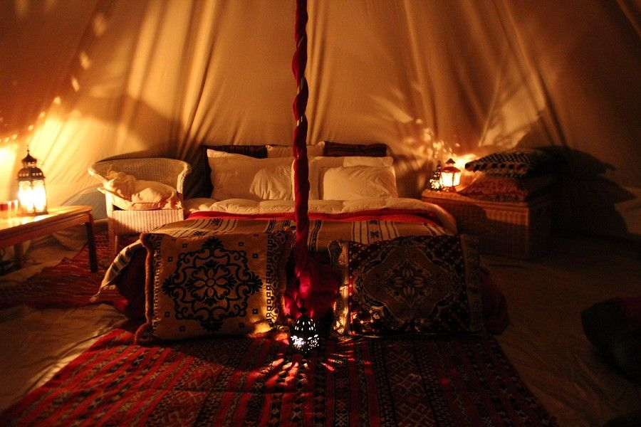 Pin by Larisa Briggs on Travel : Camping   Tent camping ...