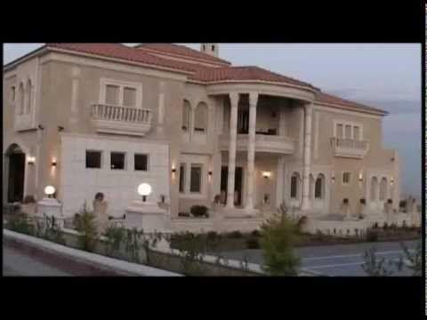 Beiten فيديو بيتين Cultural Diversity House Styles Architecture