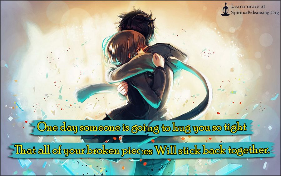 Pin On Spiritualcleansing Quotes Best anime wallpaper quotes