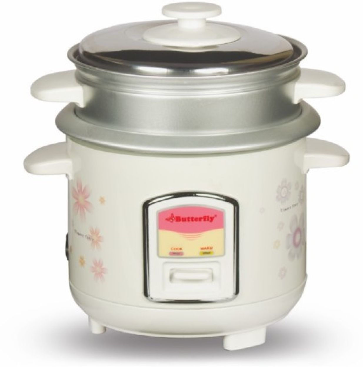 Topprice.in Price Comparison in India Electric cooker