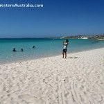 Bills Bay, Coral Bay, Western Australia