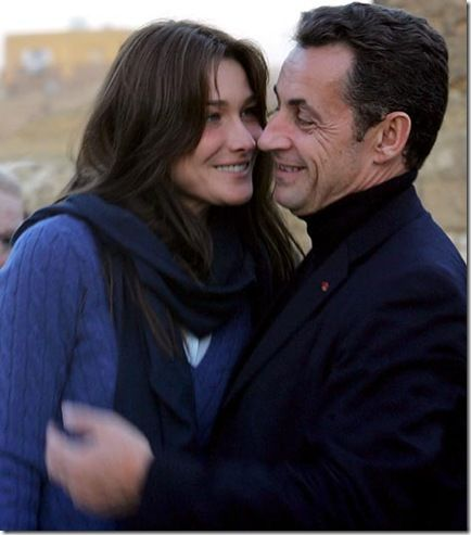 Carla Bruni Sarkozy Gives Birth To A Baby Girl Carla Bruni Love At First Sight Carla Bruni Young