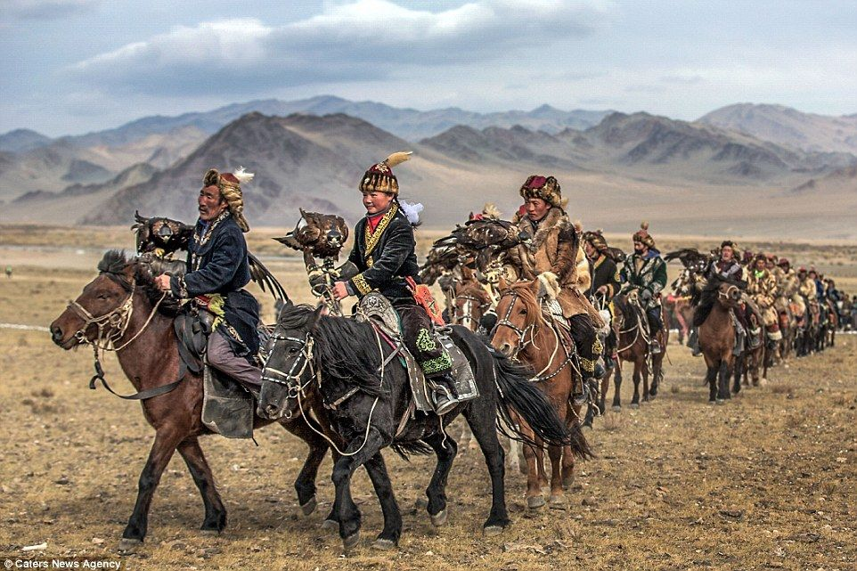 nomads of the steppe asia before genghis khan essay Genghis khan had succeeded in conquering various steppe nomads, portions of russia and central asia, but it would be his descendants who would finally conquer china.