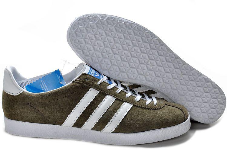 Priză ieftine Adidas adiPURE TRX FG IV Negru Zero metalic
