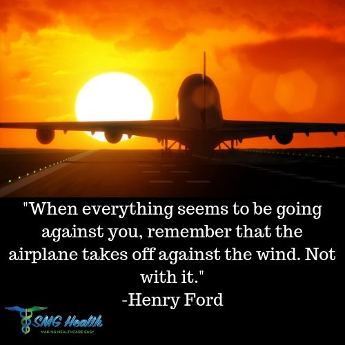 Some wise words from Henry Ford. #TuesdayThoughts | How ...