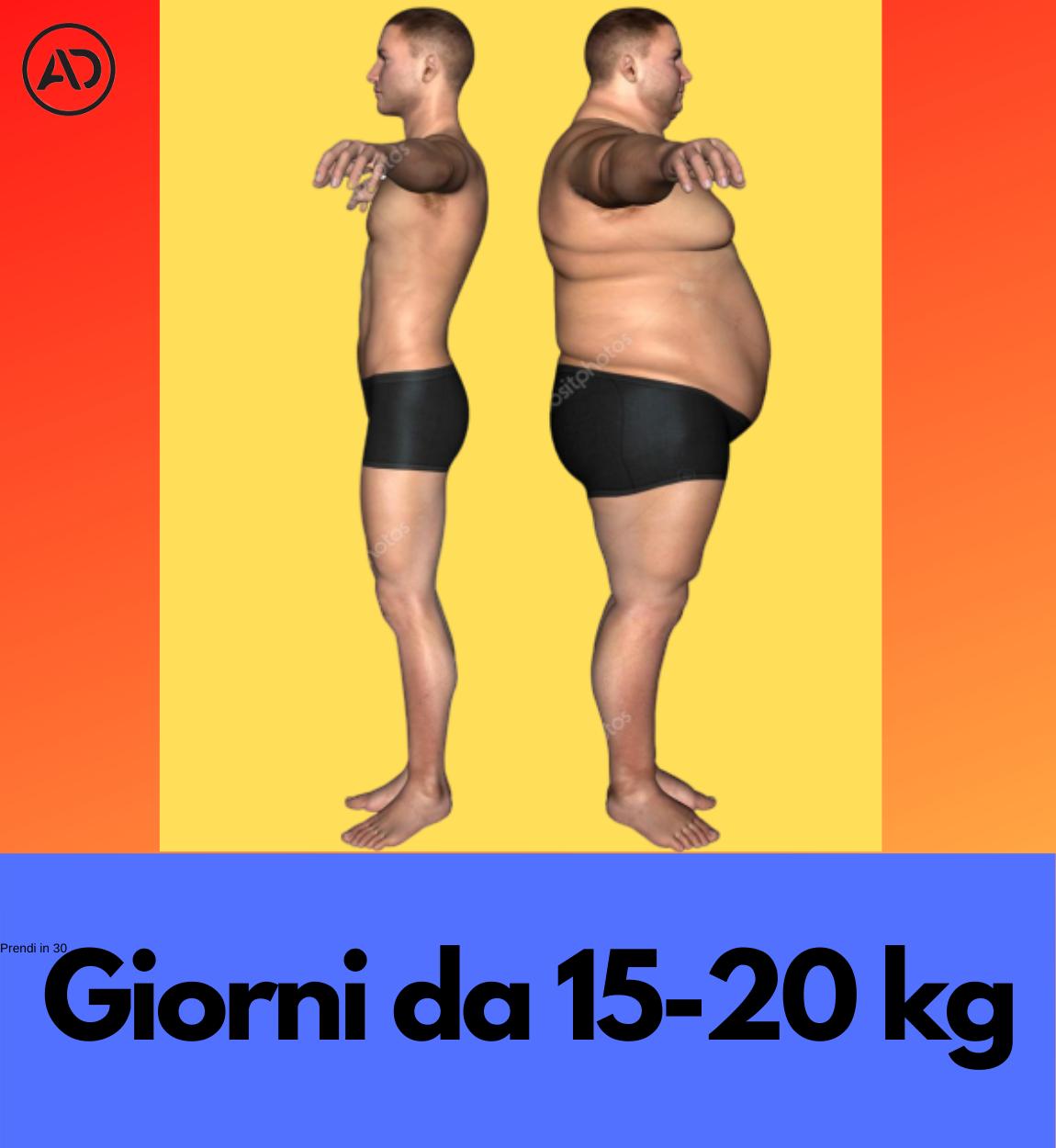 Wenn Sie an Übergewicht leiden und nicht wissen, wie Sie am besten abnehmen können. Lesen Sie dann d...