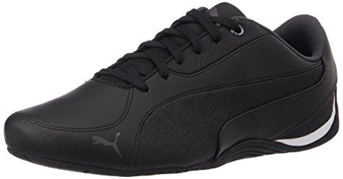 Puma Unisex-Erwachsene Drift Cat 5 Leather Sneaker - http://uhr.haus/puma-6/puma-unisex-erwachsene-drift-cat-5-leather