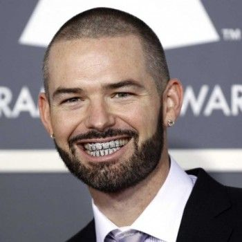 paul wall net worth know his earnings songs albums wife on paul wall id=77980