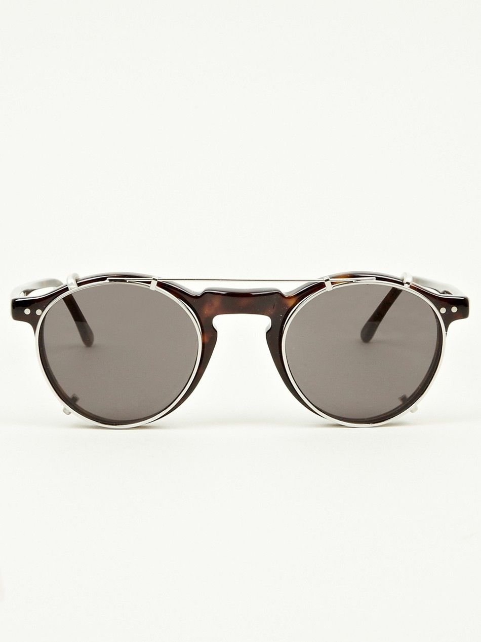 cd49c912c7e eyewear  glasses  sunglasses