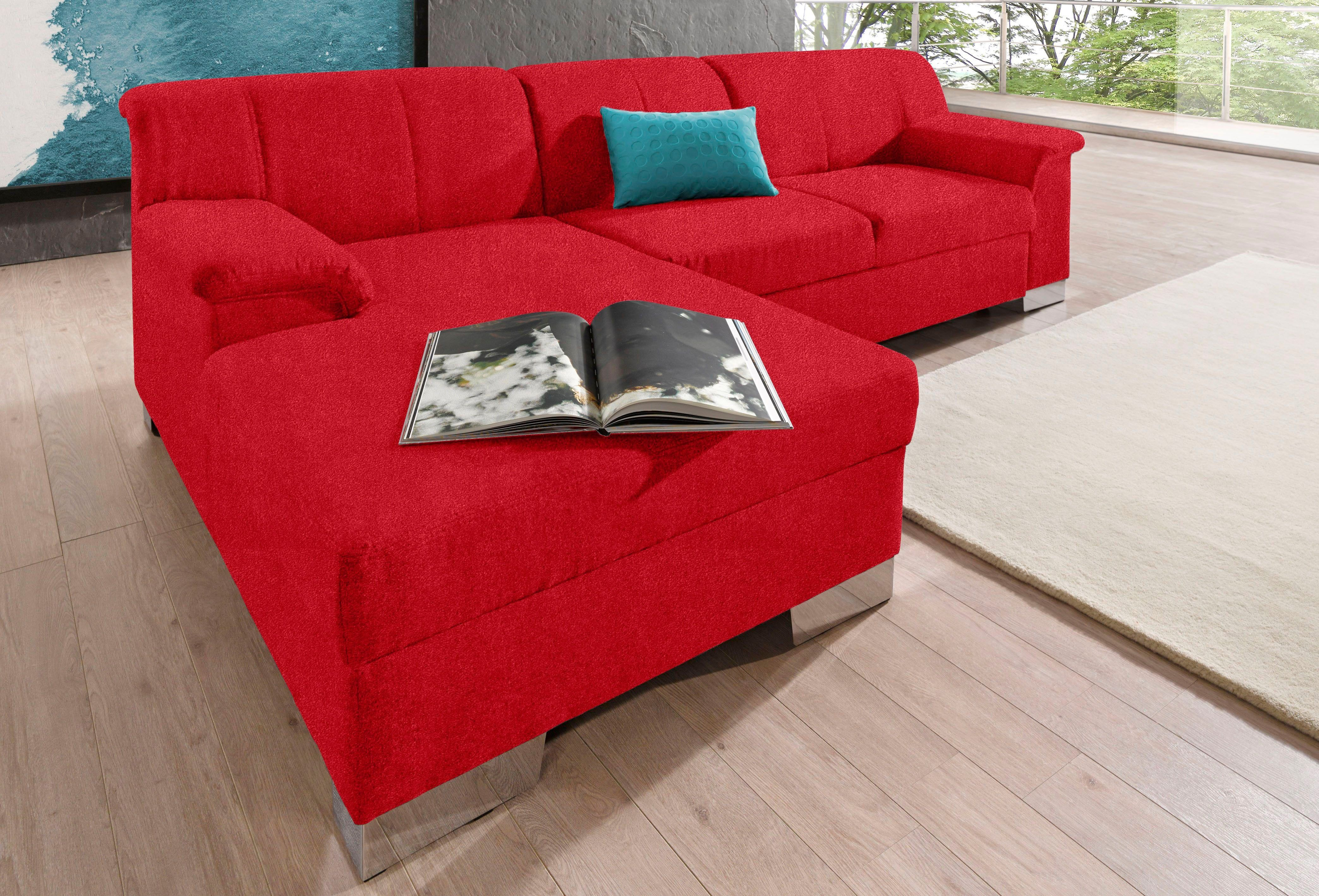 couch sofa armrest wrap tray table with side storage slot oversized sectional sofas canada pin by ladendirekt on and couches pinterest