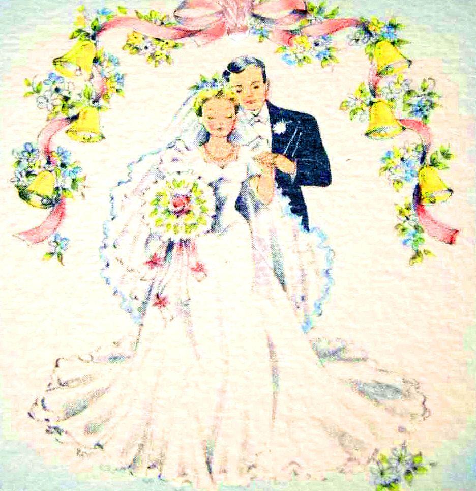 том числе свадебные открытки жуковский оптом розницу, доставкой