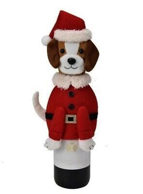 #christmasdecorations #christmasiscoming #christmaslights #christmasspirit #merrychristmas #christmasdecor #decorchristmas #christmasgifts #christmasparty #christmastree #christmasgift #christmastime #photography #santaclaus #halloweenChristmas St Nicholas Square Santa Brown Puppy Dog Wine Bottle Cover Home Decor#christmasChristmas St Nicholas Square Santa Brown Puppy Dog Wine Bottle Cover Home Decor#christmas  Pet Themed Vocabulary Words Chart Writing Station {FREEBIE} Repinned by SOS In...