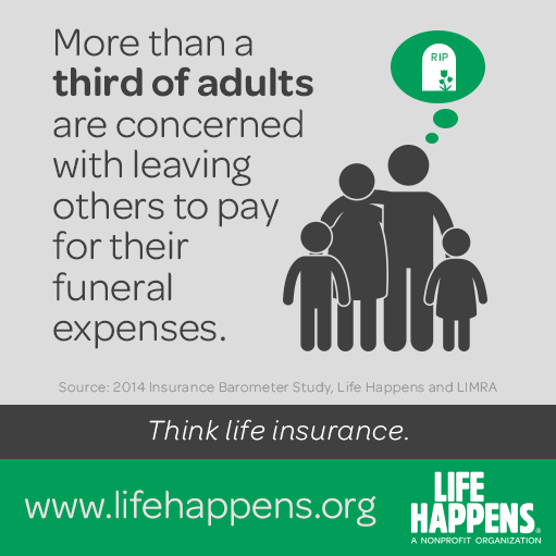 Do You Have Life Insurance Life Insurance Facts Life Insurance