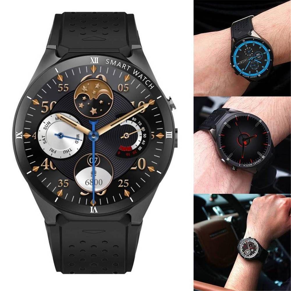artv watch iphone