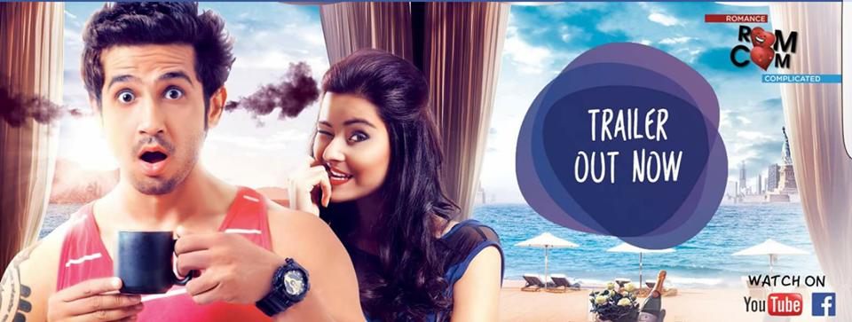 Pin by Raj Soni on Star Cast of Gujarati Movie
