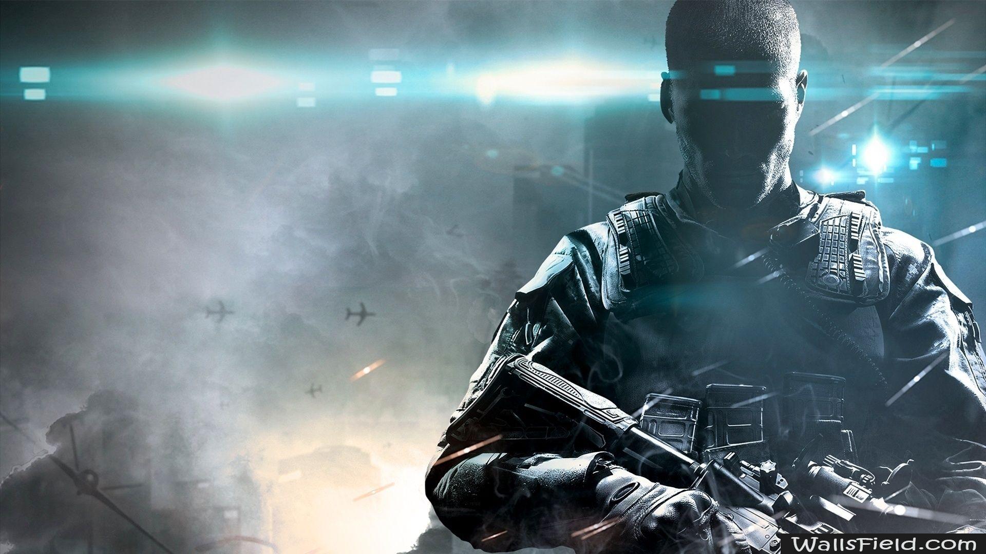 Call Of Duty Black Ops 2 Wallsfield Com Free Hd Wallpapers Call Of Duty Black Black Ops Call Of Duty