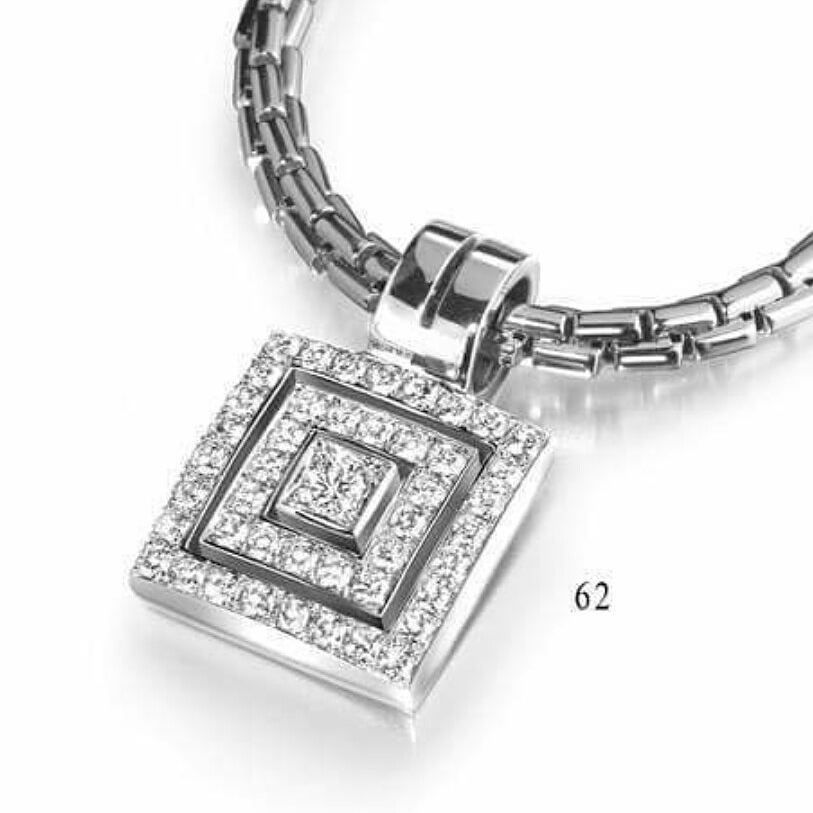 50 pretty and exquisite diamond pendant designs apt as assets and 50 pretty and exquisite diamond pendant designs apt as assets and gifts aloadofball Image collections