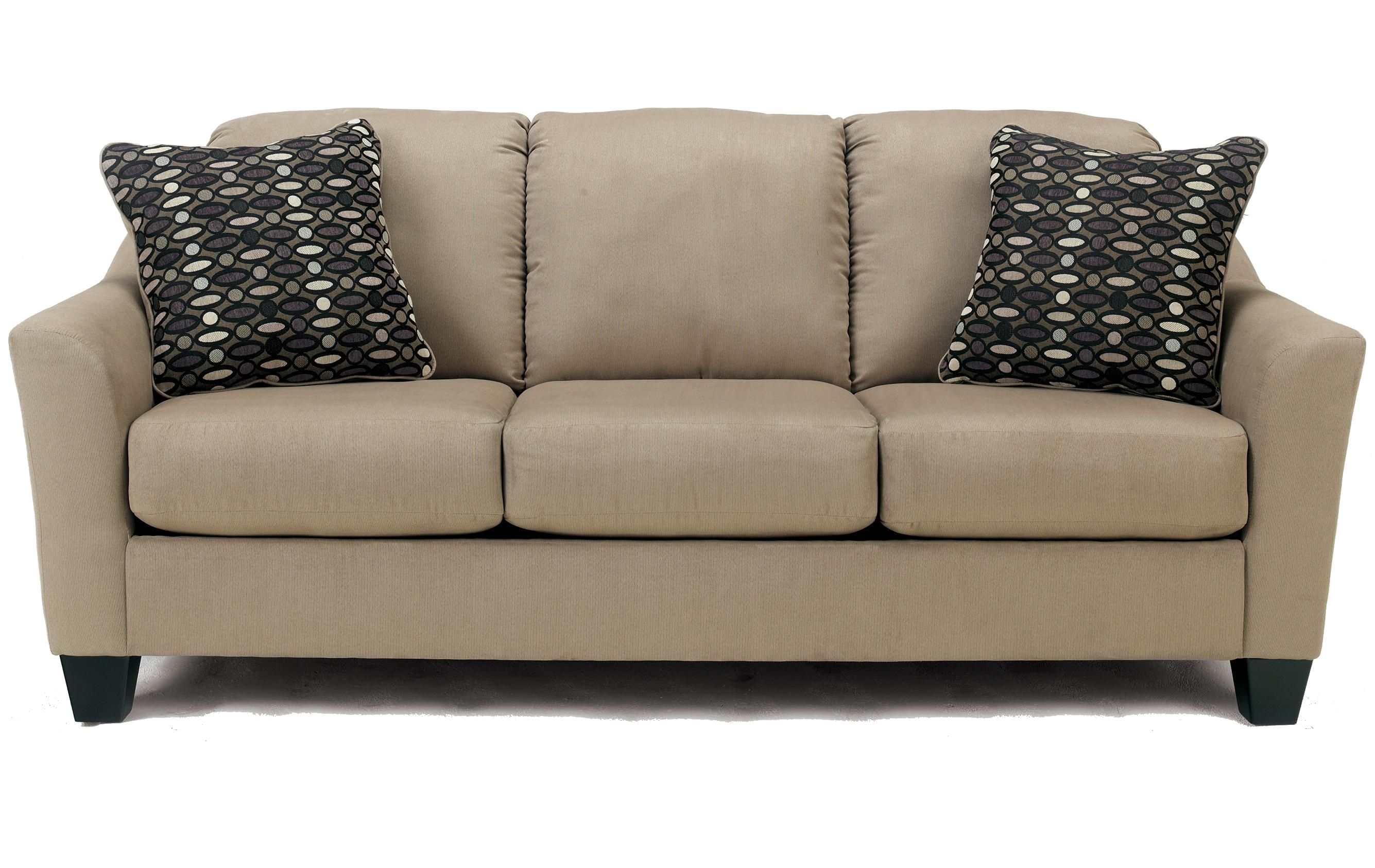 enlarge and set sofa click classy to the ashley keereel product sand home loveseat furniture
