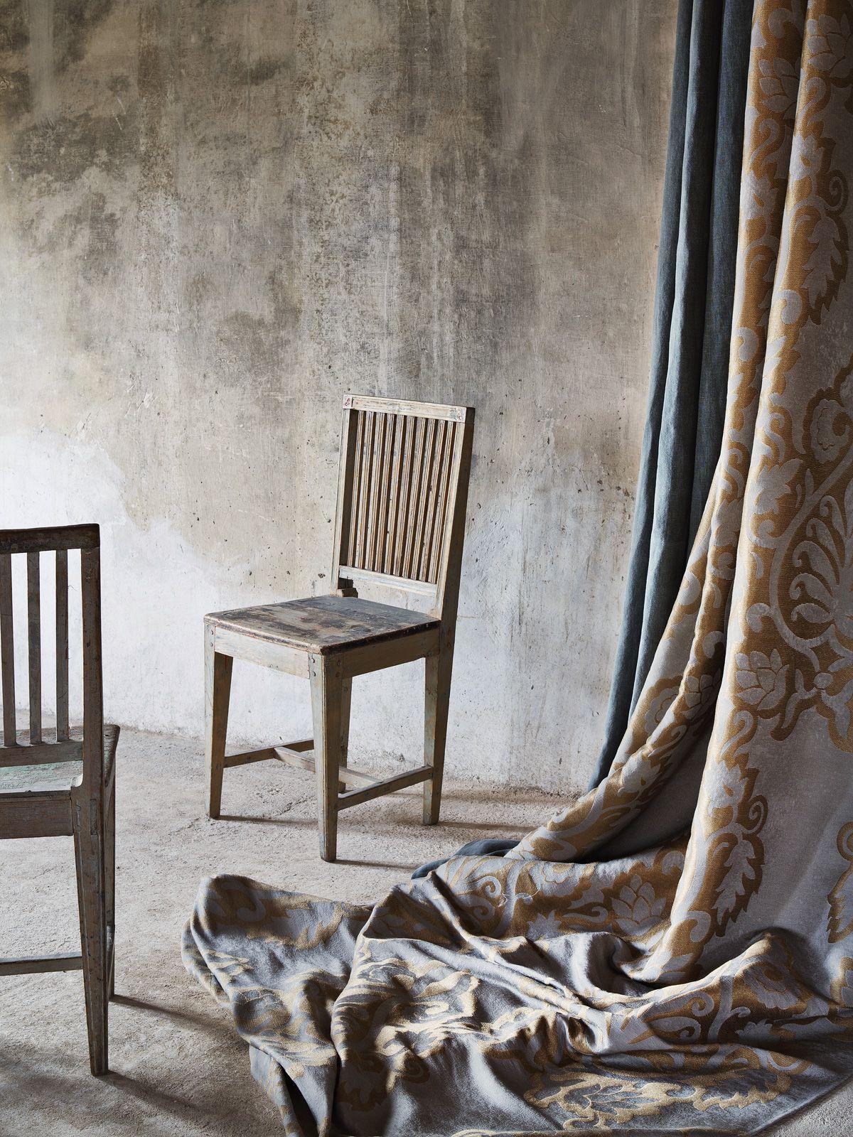 Lizzo home textile   Home textile - Lakástextil   Pinterest