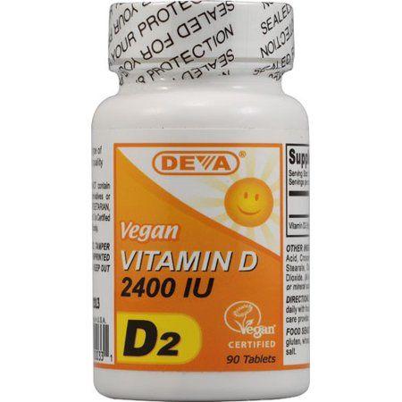 Health Vegan Vitamins Vegan Vitamin D Vitamins