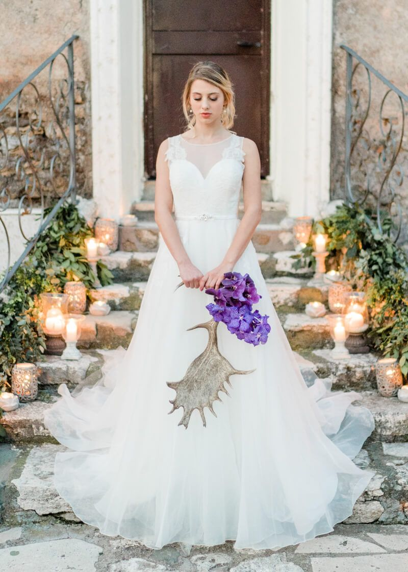 Italy styled elopement wedding flowers u bouquets pinterest