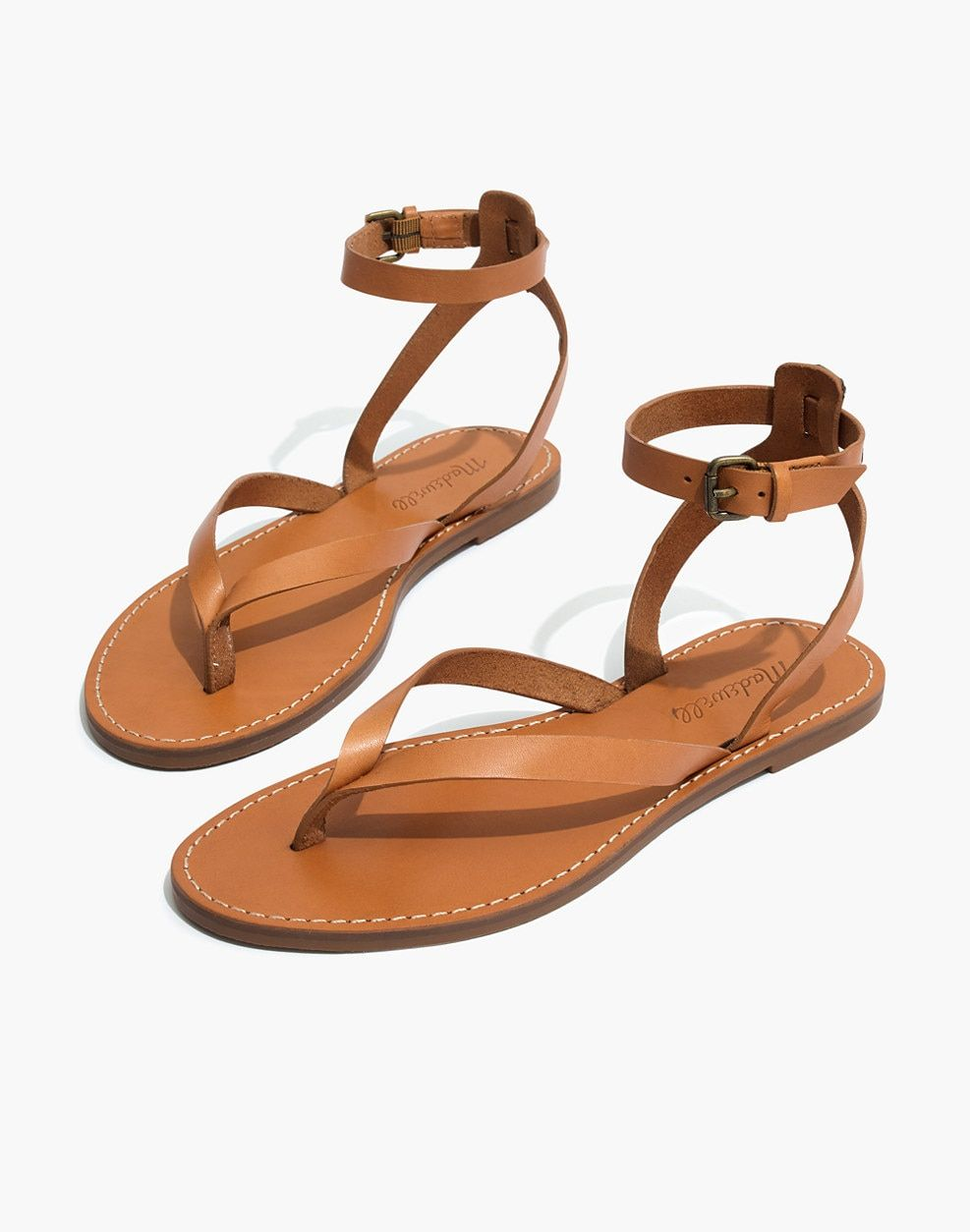 f05efa48253b The Boardwalk Thong Sandal   latest   greatest