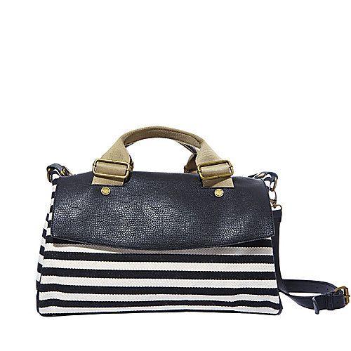 7c2d81d48f BCOPLEY BLACK accessories handbags day totes - Steve Madden
