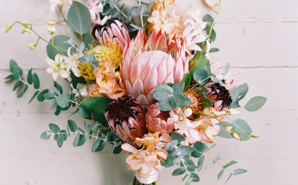 Whole Foods Wedding Bouquets Nyc Google Search