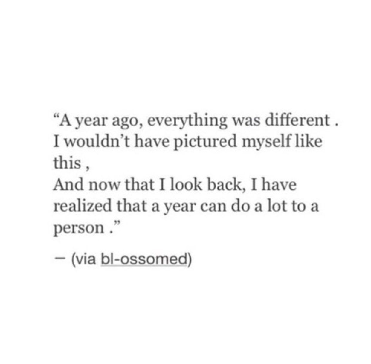 Messed Up Life Quotes: Sad Truth..this Is Me Almost 5 Years Ago. I Am Still As