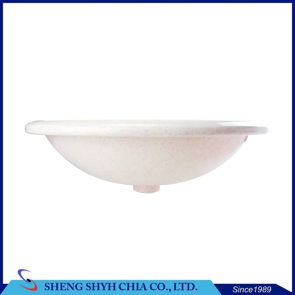Best Quality Cheap Price Bathroom Sink Wash Hand Plastic Basin