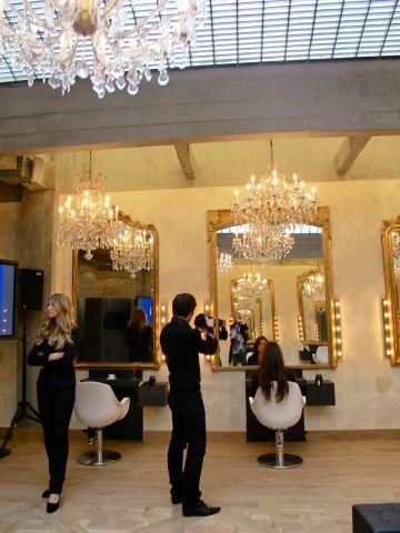 coiffirst 52 rue du faubourg st honor paris 8e salons coiffure design pinterest. Black Bedroom Furniture Sets. Home Design Ideas
