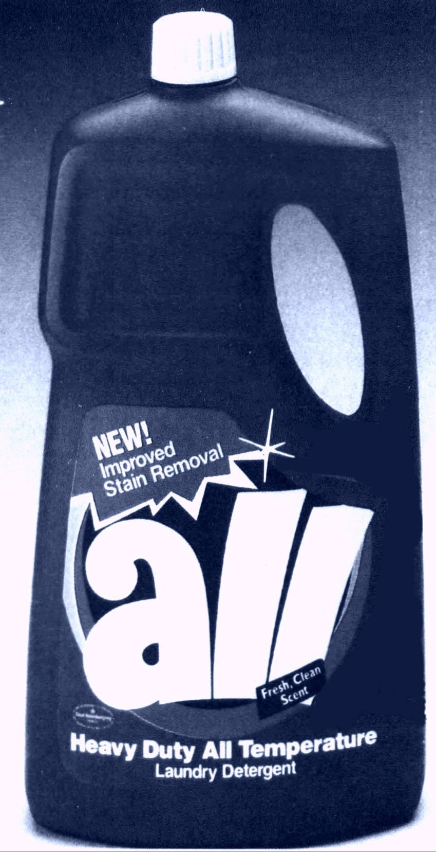 Pin By Theo Cole On More Retro Ads Laundry Detergent Vintage