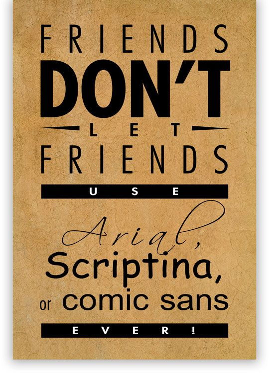 silly sans font oh my favorite fonts arial scriptina and comic sans 7192
