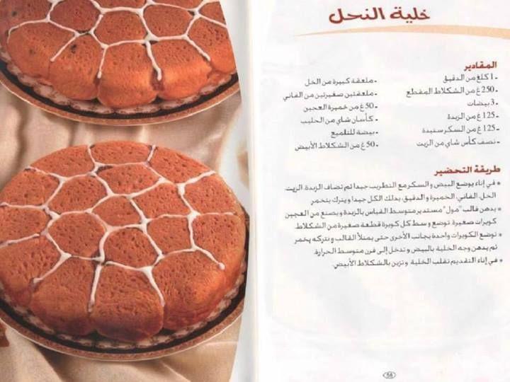 مدونة كتب الطبخ Pdf موسوعة صور 999 وصفة بالصور خطوة خطوة 1 Recipes Cooking Recipes Food