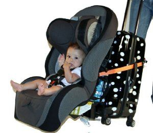 Super super helpful for when you have to lug a convertible seat ...