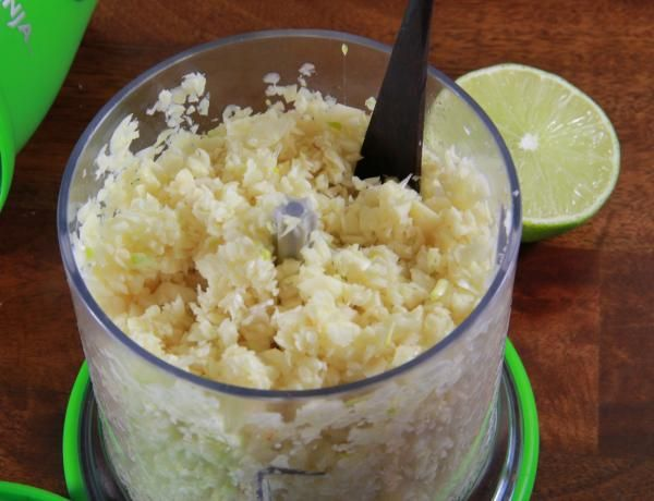 Aprenda a preparar pasta de alho para picanha com esta excelente e fácil receita. Para acompanhar um churrasco de carne não pode faltar a tradicional pasta de alho!...