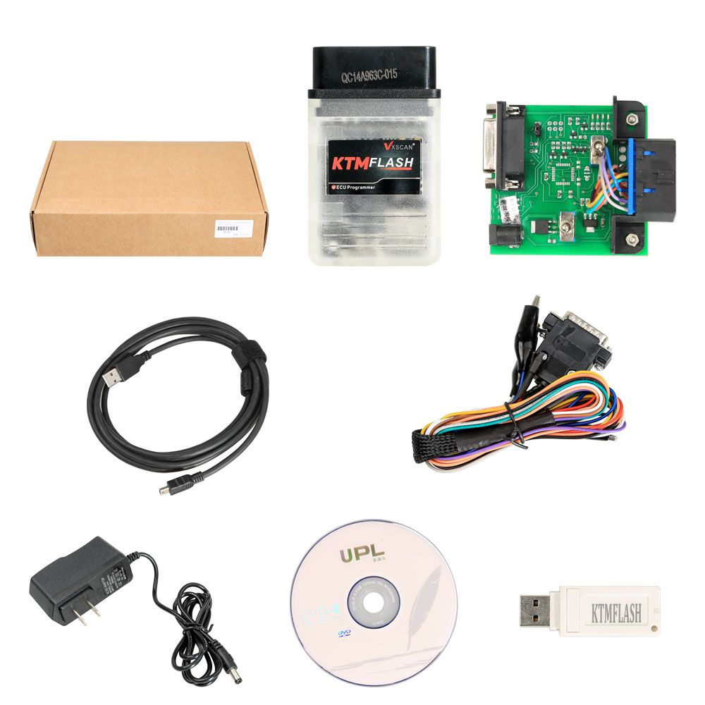 Ktm Flash Ktmflash Car Ecu Programmer Ktm Ecu Flash Supports Vag Dq200 Dq250 Infineon Bosch Skype Gsunlight Outlook Com Whatsapp 86 13691674 Car Ecu Ktm Ecu