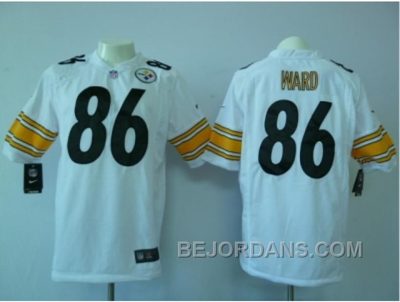 new concept 4ab5b 5f7e1 Pittsburgh Steelers 22 Gay White 2015 Nike Elite Jerseys