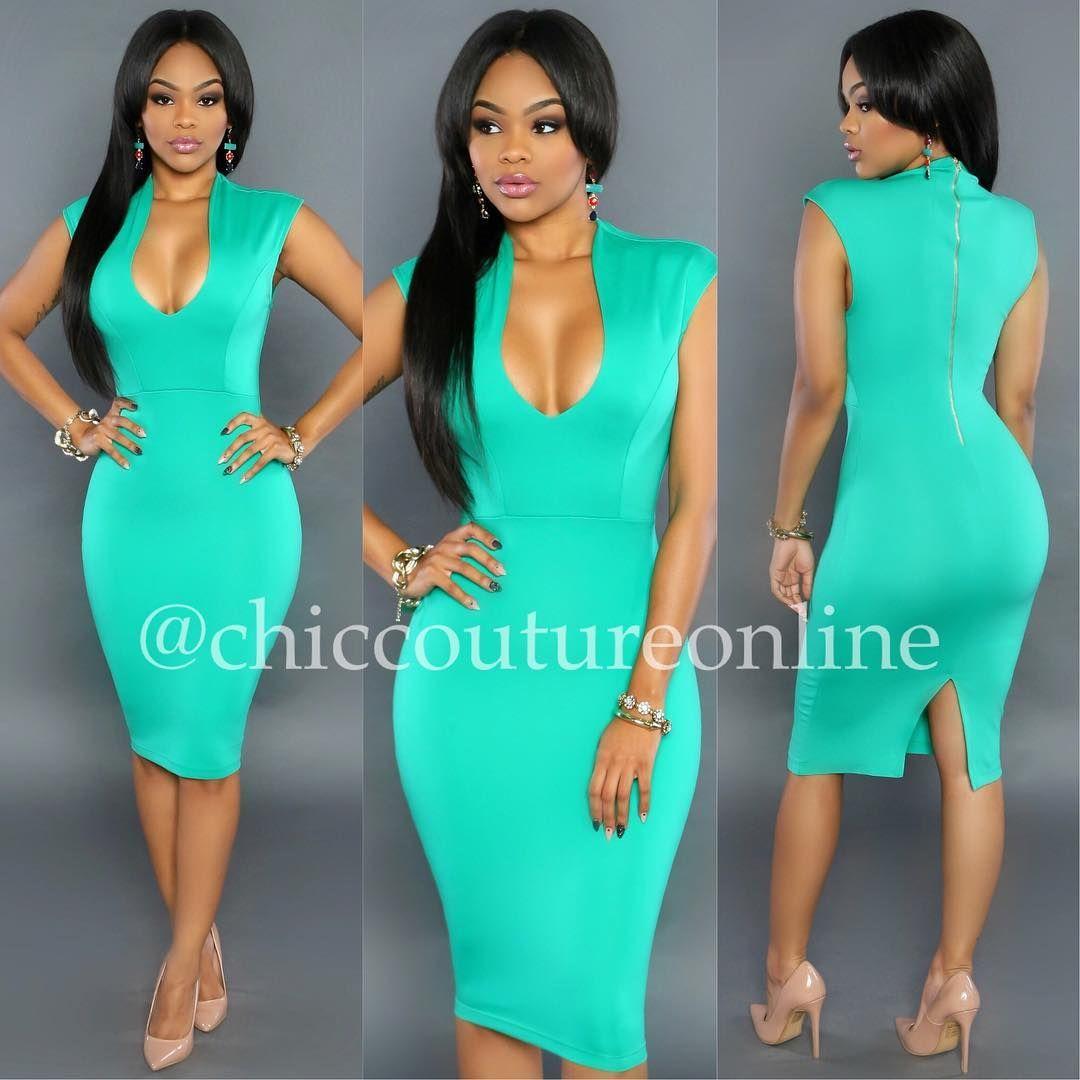 www.ChicCoutureOnline.com | Women\'s Style | Pinterest | Girls eyes ...