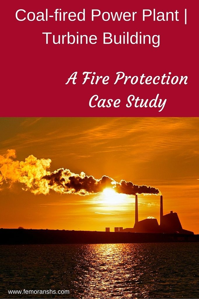 When Standard Fire Protection Installation And Design Proved Dated