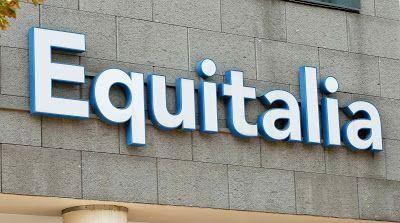 Finanza & Banche: Equitalia chiude e i dipendenti si lagnano: come m...