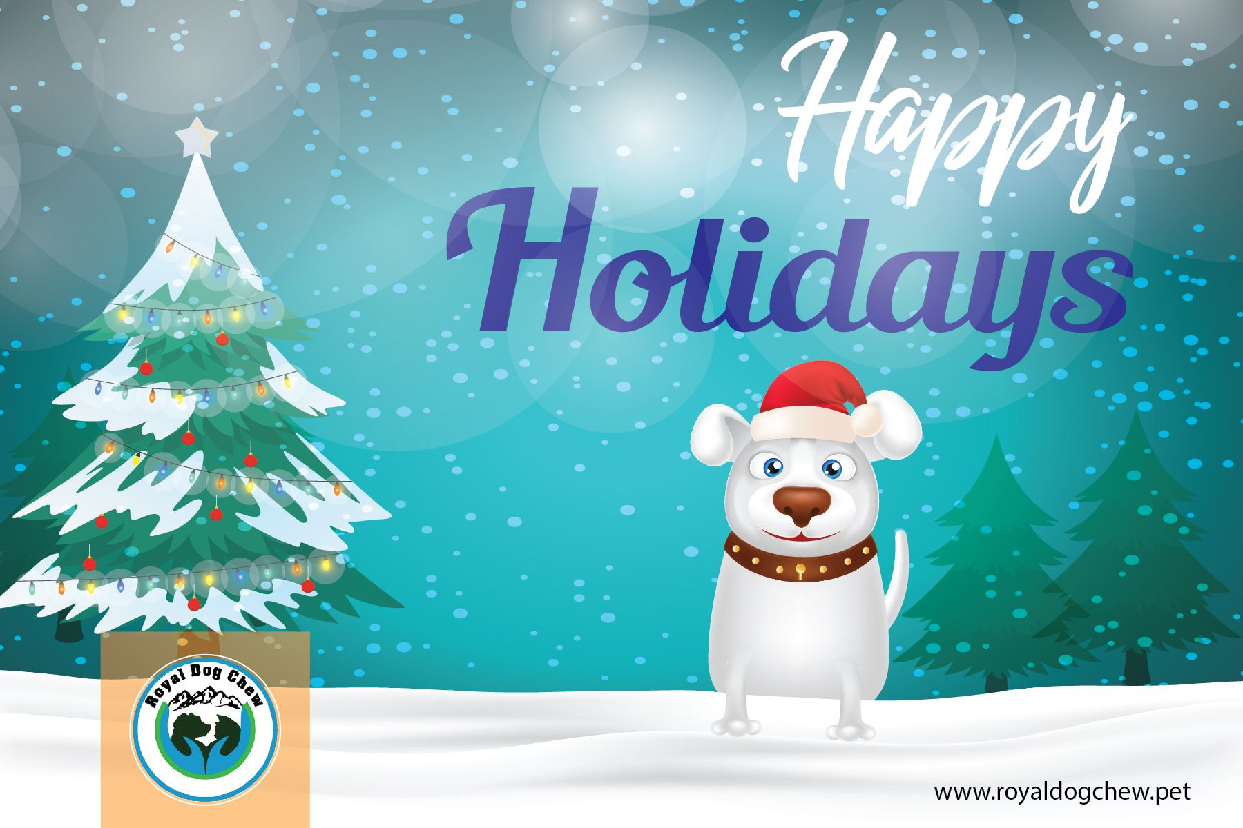 A Joyous Christmas Greeting To You And Yours Family Thank You For