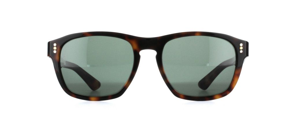6aceb46c53 Cartier Collection Premiere Cartier T8200942 in Tortoiseshell - Smooth  Platinum Golden Finish