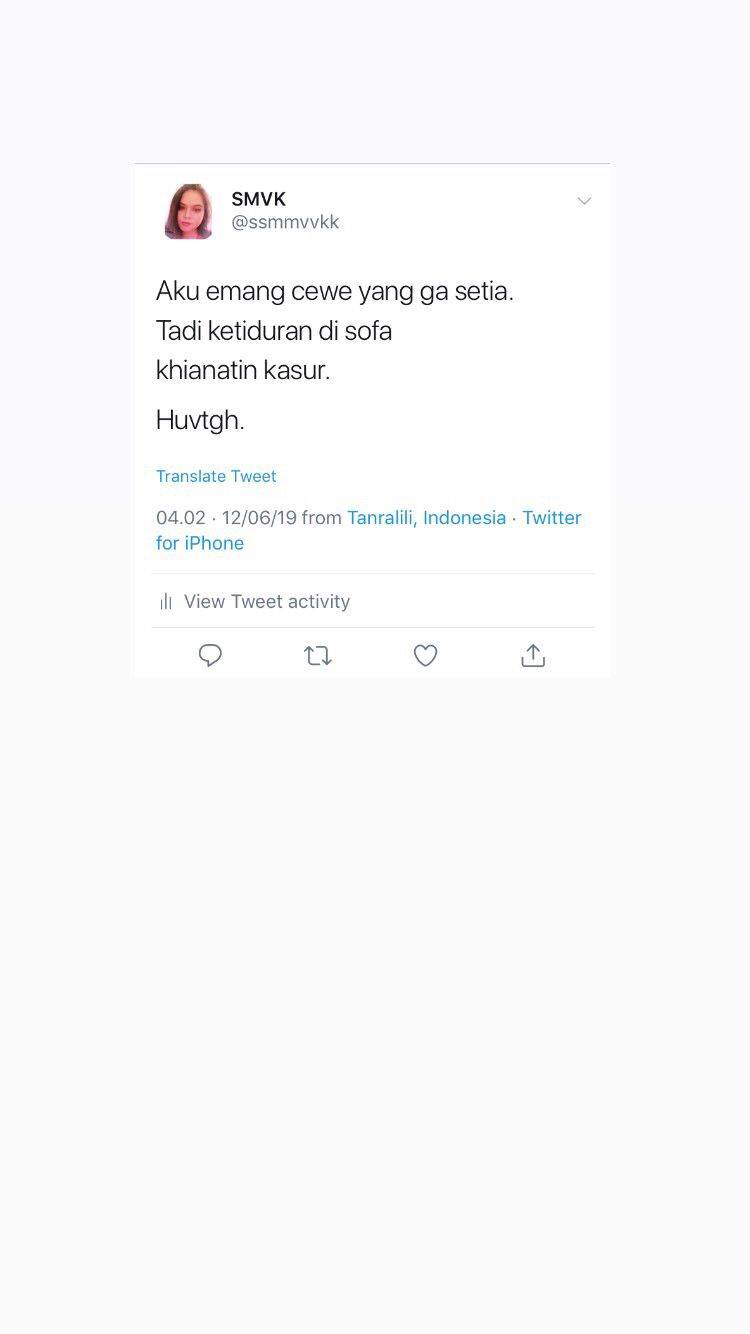 Screenshot Humor Twitter Receh Dagelan Quotes Kata Kata Indah Kutipan Humor Kutipan Lucu