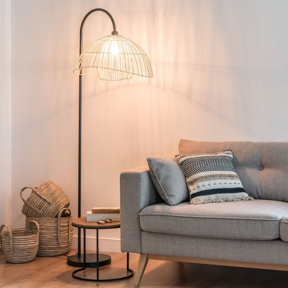 Locating the best lamp for your home can be tough since there is