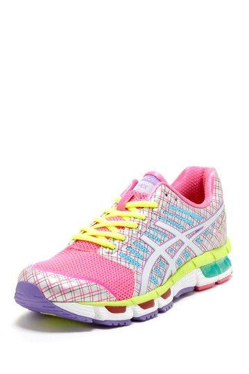 7bee93fedf83 Gel Cirrus 33 Active Running Shoe on HauteLook