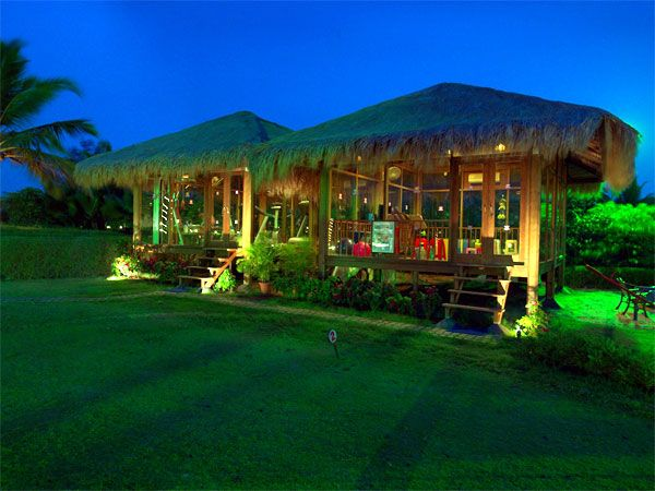 Five Star Luxury Private Beach Resorts In Goa The Best Side South Offers S With Free Wi Fi Brkfst On Stay For Minimum 3