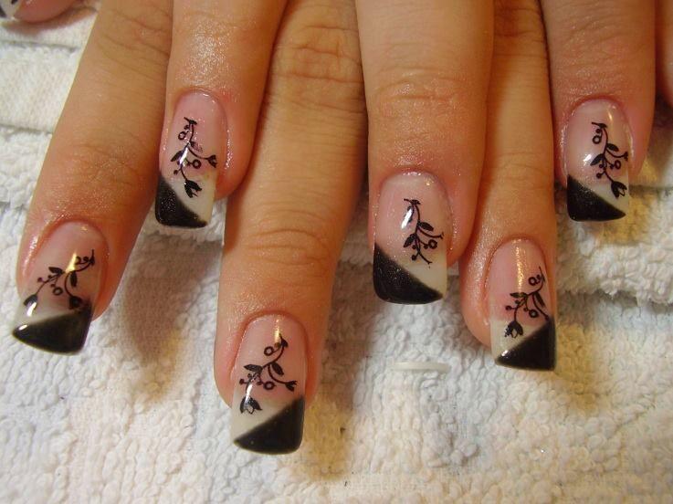 nails design beauty