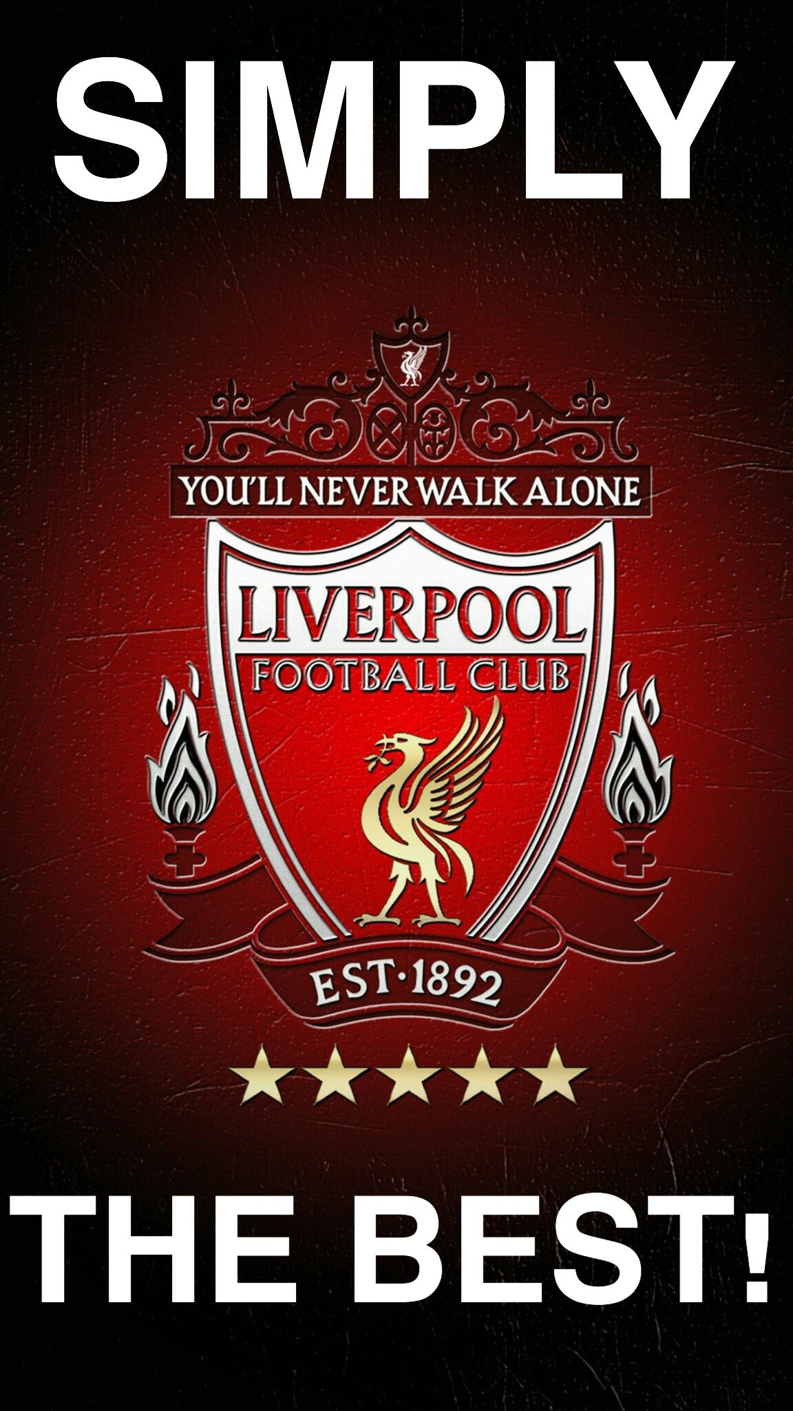 Pin By Shane Johnson On Images Of Lfc Liverpool Football Club Liverpool Football Liverpool Anfield