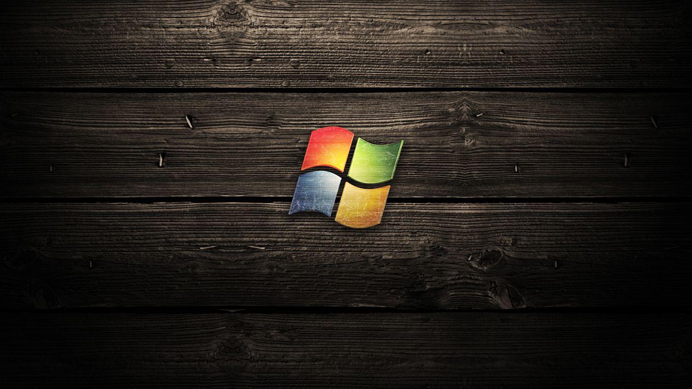 Nice Hd Background Wallpaper Wallpapersafari Windows Wallpaper Desktop Wallpaper Hd Cool Wallpapers